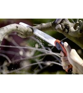 Seghetto potatura Stocker MAESTRAL 250 - Lama 25 cm