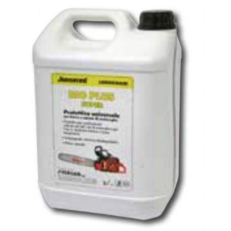 Olio protettivo catena BIO PLUS SUPER LT 5 - JONSERED