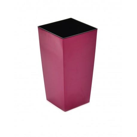 Urbi Square Fuchsia 26,6 L