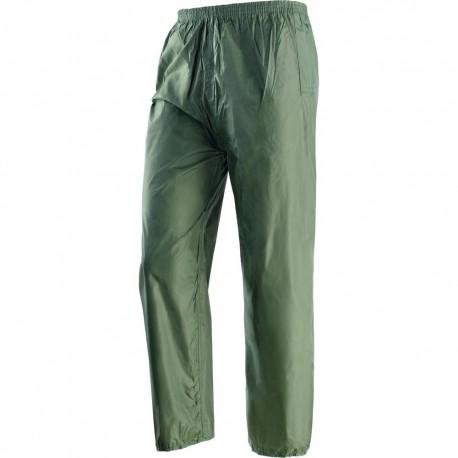 pantalone-antipioggia-professionale-niagara-gb-greenbay