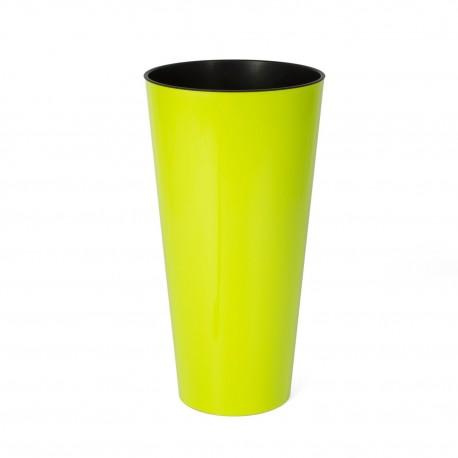 Tubus Slime Shine Verde Lime 15,5 L - immagine principale