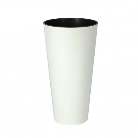Tubus Slime Shine Bianco 15,5 L - immagine principale