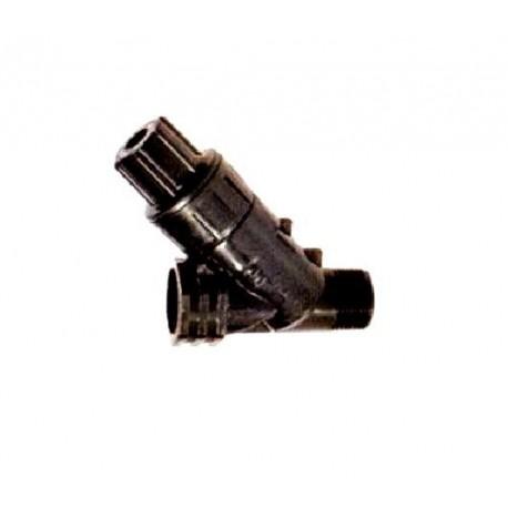 Regolatore di pressione M/F pre-tarato 1,4 BAR