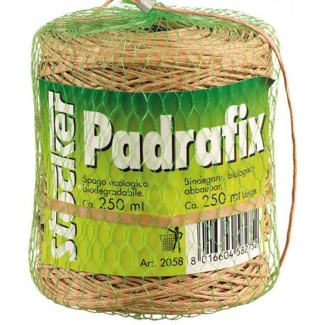 Spago ecologico biodegradabile Padrafix