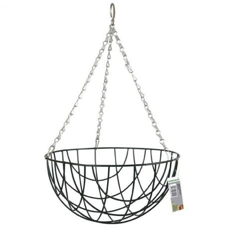 Basket intrecciato