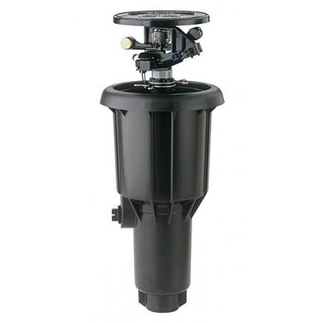 """Irrigatore a impatto Rain Bird MAXI PAW con attacco inferiore e laterale da 1/2"""""""