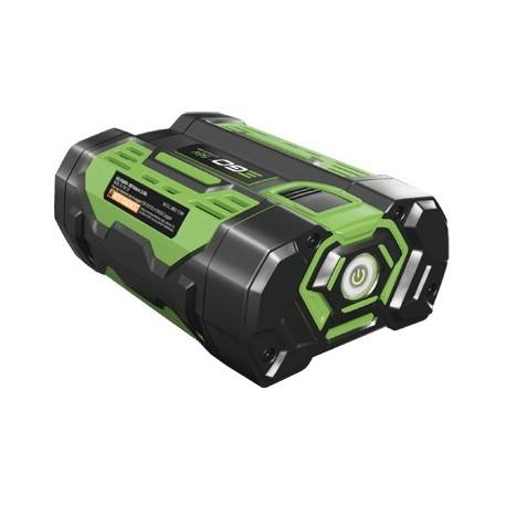 Batteria a Litio Serie EGO 56V - 5.0 Ah - Mod. BA 2800 E