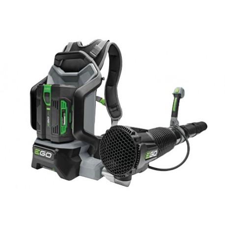 Decespugliatore ST 1500 E-F a batteria 56V - EGO