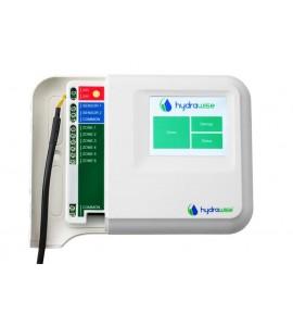 Programmatore HC 6 Stazioni Hunter con software basato su web Hydrawise