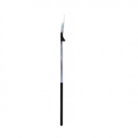 Seghetto Silky Nobita 120 cm
