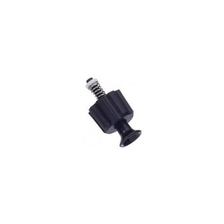 Valvola di sicurezza per pompe a pressione Art. R-254 - Stocker