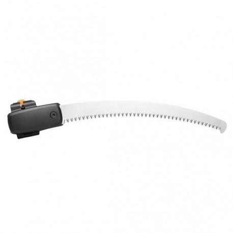 Seghetto per Universal Cutter PowerGear™X UPX82 e UPX86