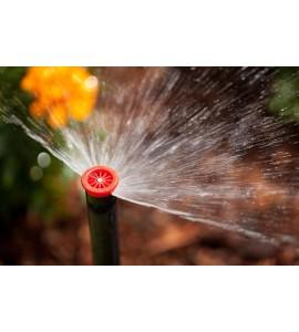 Irrigatore statico Hunter PS - ULTRA ugello 15A Alzo 10 cm