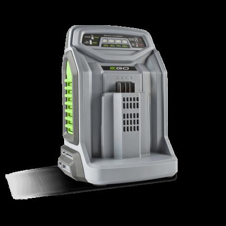 Caricabatteria rapido per batterie a Litio Serie EGO Power+ Mod. CH 5500 E