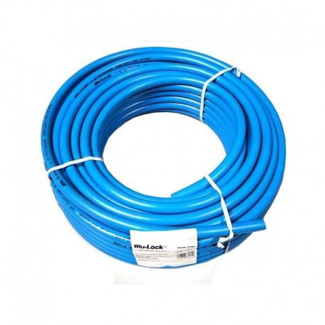"""Tubo Blu-Lock bobina 33 metri. Diametro 1/2"""""""