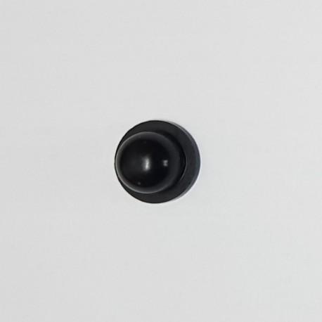 Ammortizzatore di ricambio per forbici Löwe 14/15 (1 paio) - Originale Löwe