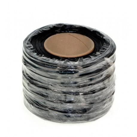 Ala gocciolante leggere tubo Manichetta P1 - Portata 2,1 l/h Passo 30 cm Spessore 8 mil - Bobina da 100 mt - Irritec