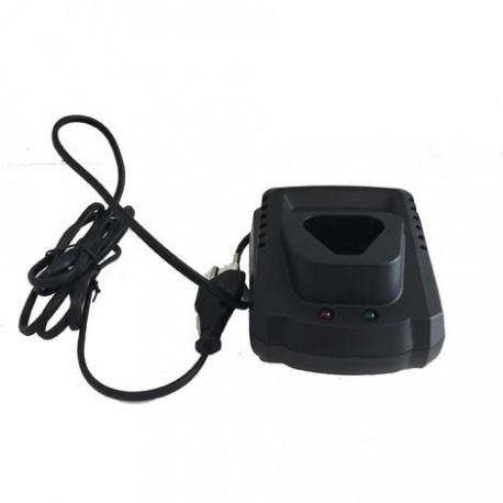Caricabatterie per pompe a spalla Stocker Mod. 230, 237, 238, 239, 235, 236
