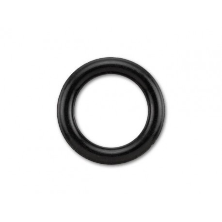 O-ring ricambio per solenoide serie VBO