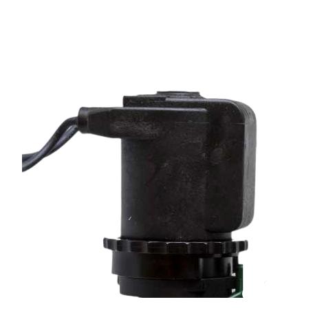 Solenoide di ricambio 9 VDC latch per elettrovalvole PROVALVE - PROVALVE BRASS - Low Pressure