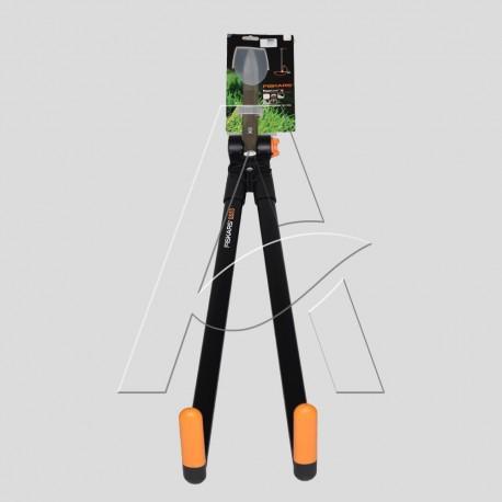 Cesoie professionali per erba e siepi PowerLever GS53 - Fiskars