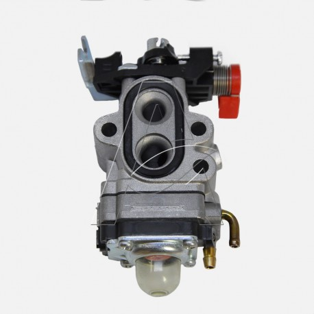 Carburatore per motore Kawasaki TJ 27 E - Mod. WYA.93