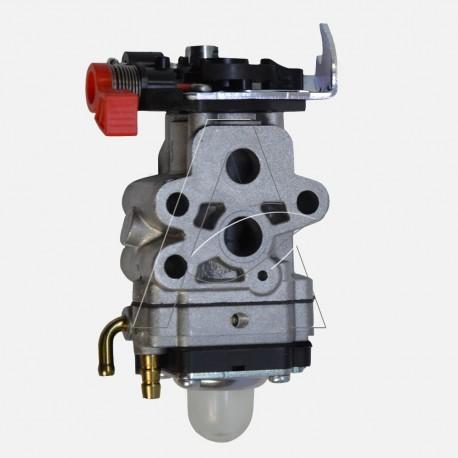 Carburatore per motore Kawasaki TJ 35 E - Mod. WYA.89