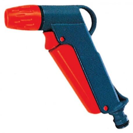 Pistola Idropistola baby blister Uniflex