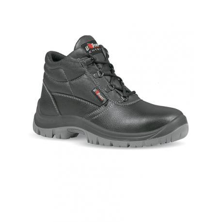 U-Power scarpa antinfortunistica SAFE RS S3 SRC