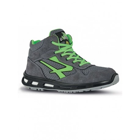 Power scarpa antinfortunistica RAMAS S1P SRC ESD