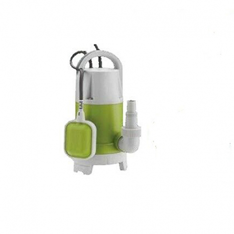 Elettropompa sommergibile Mod. SPRING COMBO - GLONG