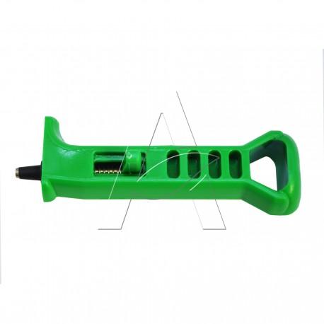 Fustella da 3,5 mm - Irritec