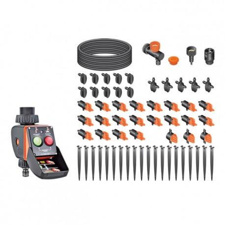 Timer Kit 20 Pratico - CLABER 90763