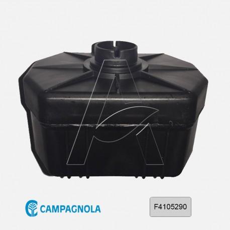 Kit filtro aria MK 113 - Cod. F4105290 Originale Campagnola