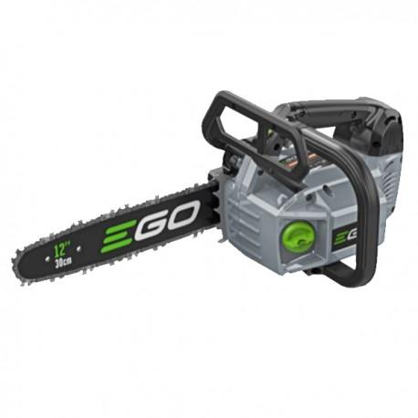 Motosega da potatura Professional-X Mod. CSX3000 - EgoPower Plus