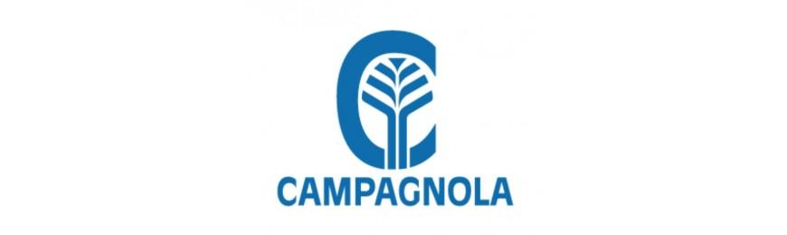 Ricambi Campagnola | AB