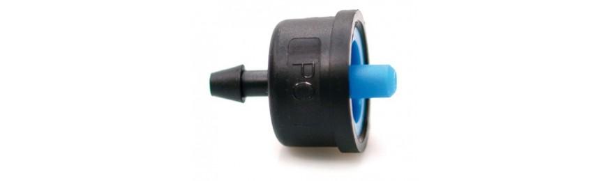 A bottone