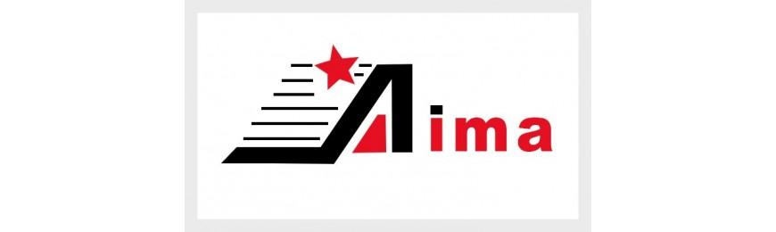 Ricambi Aima | AB