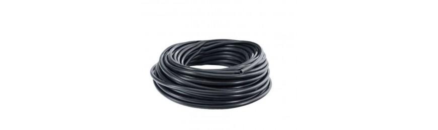 Microtubi