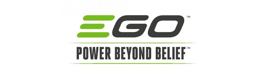 EGO Power+ R.
