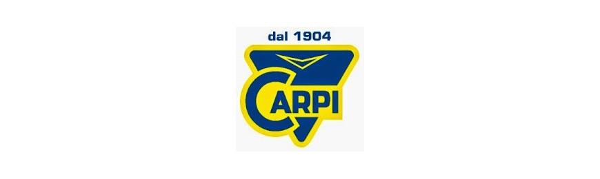 Carpi R.