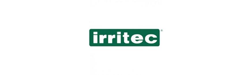 Irritec R.