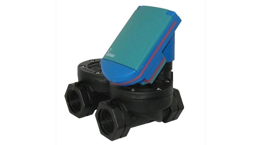 Sensori e accessori per l impianto di irrigazione for Impianto irrigazione automatico