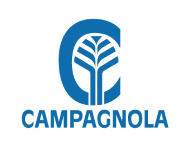 CAMPAGNOLA s.r.l.