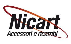 Nicart